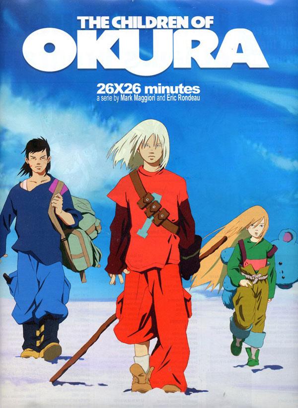 http://www.catsuka.com/insolite/maggiori/gal_okura/poster01.jpg