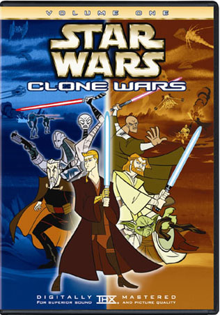 Les Blu ray de MDC  - Page 6 Clonewars_dvd1