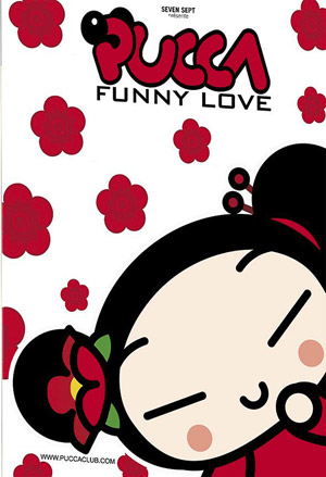 http://www.catsuka.com/interf/icons2/pucca_dvd.jpg
