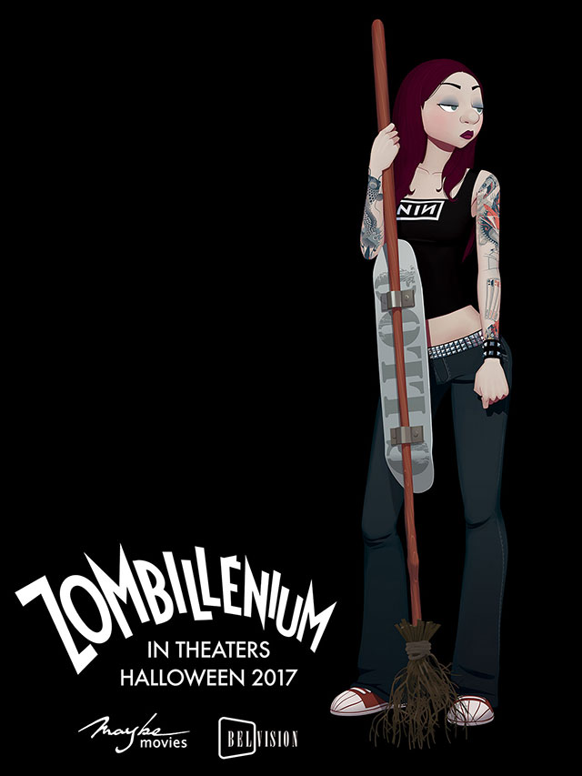 Largometrajes Cartoonmovie2017_zombillenium_02_tn