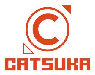 (c) Catsuka.com